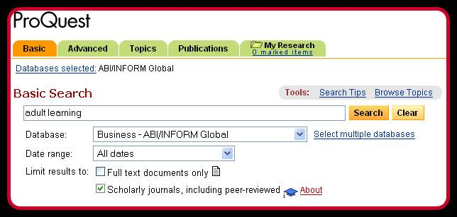 proquest dissertation preview Beginning date 2000 title variation proquest dissertations and theses global also known as: pqdt global also known as: pqdtg dissertations & theses global.